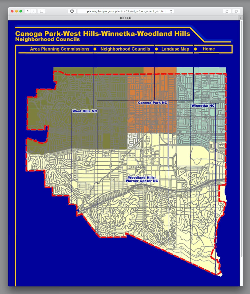 Fig. 1-Map-official-LA-city-planning-woodland-hills