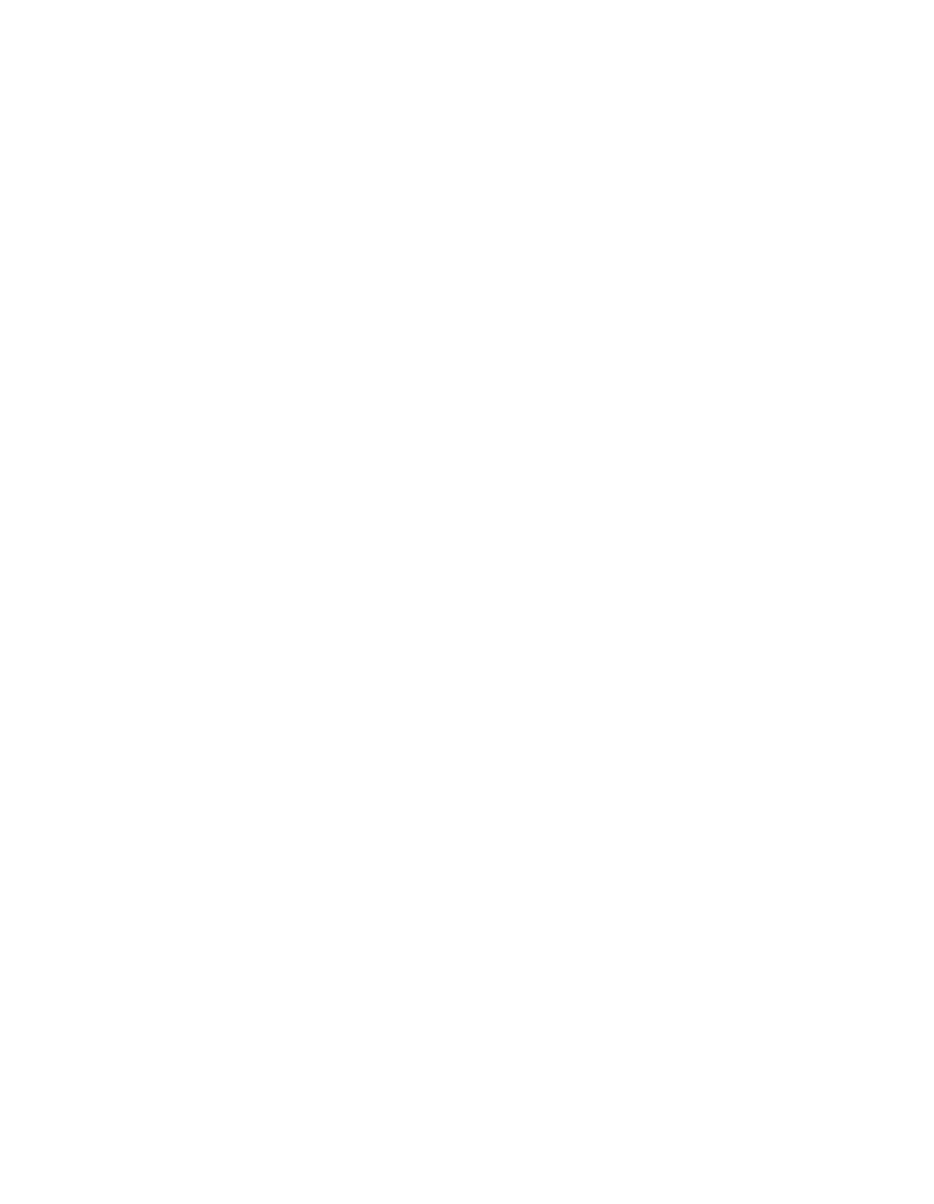 Report on Street Trees 2015